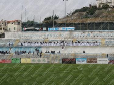 Sanremese-Imperia-Eccellenza-Ligure-2015-16-14