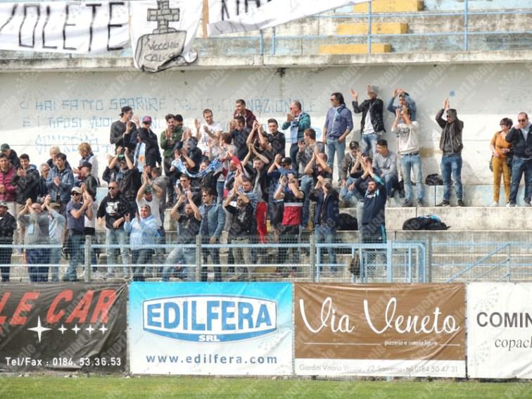 Sanremese-Imperia-Eccellenza-Ligure-2015-16-20