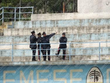 Sanremese-Imperia-Eccellenza-Ligure-2015-16-29