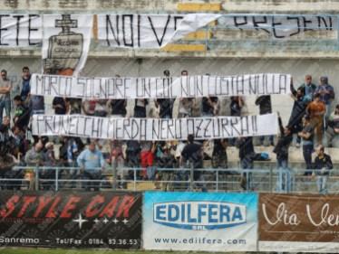 Sanremese-Imperia-Eccellenza-Ligure-2015-16-30