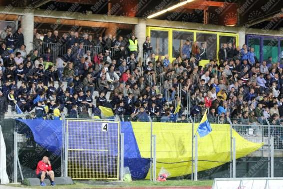 Santarcangelo-Rimini-Lega-Pro-2015-16-11