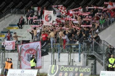 Santarcangelo-Rimini-Lega-Pro-2015-16-13