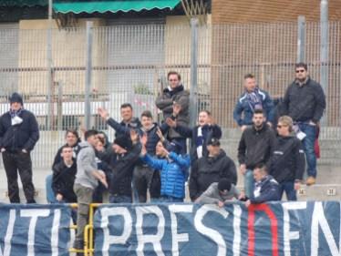 Savona-Lucchese-Lega-Pro-2015-16-03