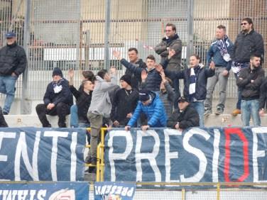 Savona-Lucchese-Lega-Pro-2015-16-06