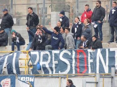 Savona-Lucchese-Lega-Pro-2015-16-28