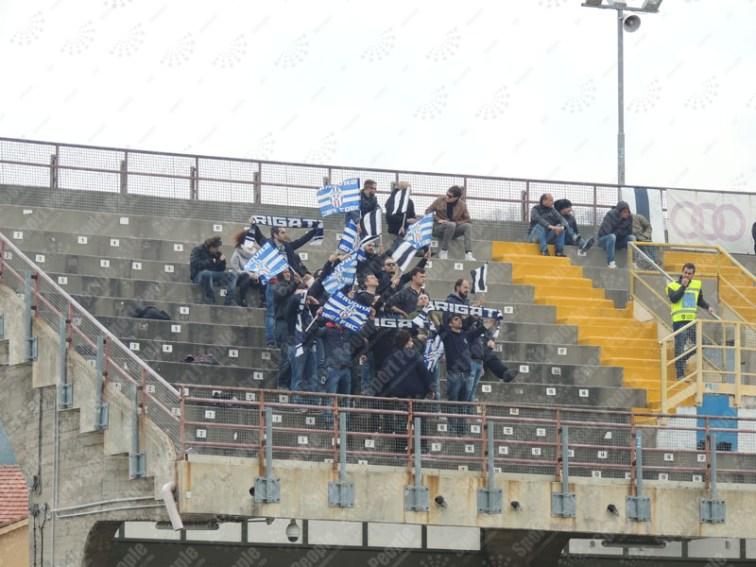 Savona-Lucchese-Lega-Pro-2015-16-34