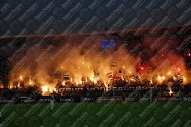 Stella-Rossa-Partizan-Superliga-Serbia-2015-16-06