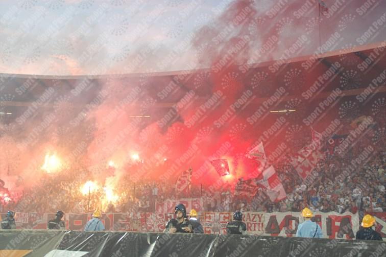 Stella-Rossa-Partizan-Superliga-Serbia-2015-16-12
