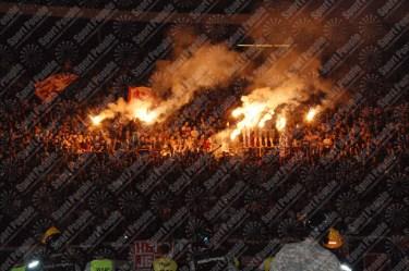 Stella-Rossa-Partizan-Superliga-Serbia-2015-16-19