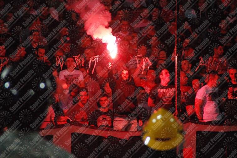 Stella-Rossa-Partizan-Superliga-Serbia-2015-16-20