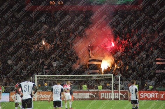 Stella-Rossa-Partizan-Superliga-Serbia-2015-16-22