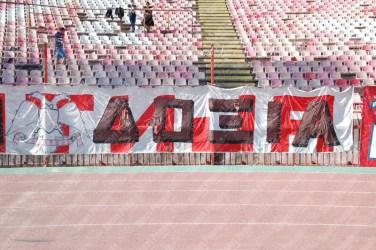 Stella-Rossa-Partizan-Superliga-Serbia-2015-16-27