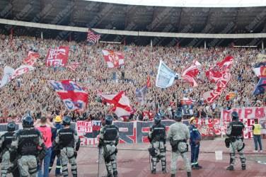 Stella-Rossa-Partizan-Superliga-Serbia-2015-16-48