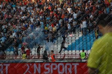 Stella-Rossa-Partizan-Superliga-Serbia-2015-16-58