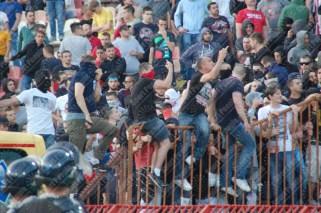 Stella-Rossa-Partizan-Superliga-Serbia-2015-16-65