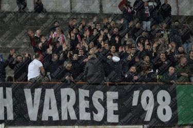 Varese-Arconatese-Eccellenza-Lombarda-2015-16-02