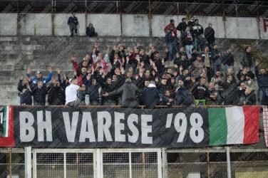Varese-Arconatese-Eccellenza-Lombarda-2015-16-04