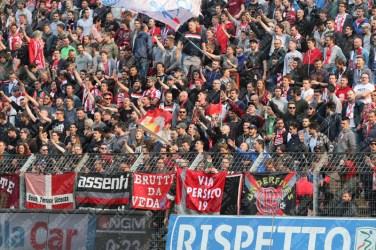 Vicenza-Spezia-Serie-B-2015-16-04
