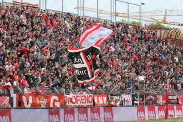 Vicenza-Spezia-Serie-B-2015-16-06
