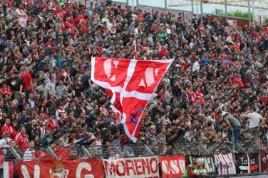 Vicenza-Spezia-Serie-B-2015-16-07