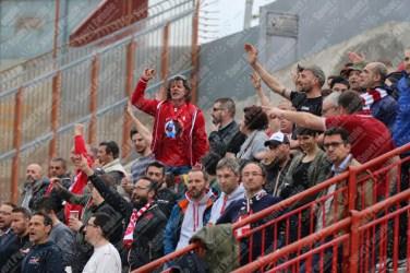 Vicenza-Spezia-Serie-B-2015-16-13