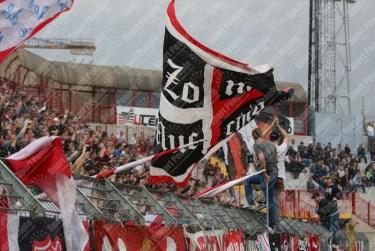 Vicenza-Spezia-Serie-B-2015-16-17