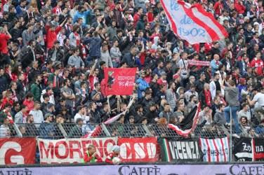 Vicenza-Spezia-Serie-B-2015-16-18