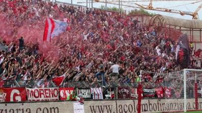 Vicenza-Spezia-Serie-B-2015-16-28