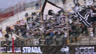 Vicenza-Spezia-Serie-B-2015-16-36