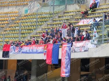 04 Bari-Cagliari