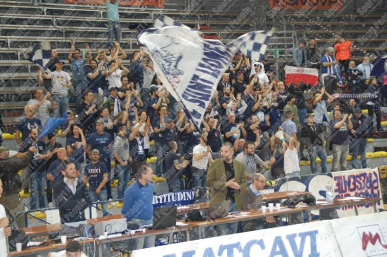 Agropoli-Fortitudo-Bologna-Playoff-A2-Gara1-2015-16-01
