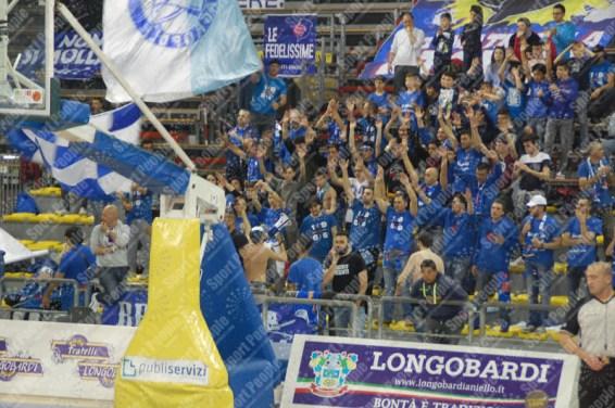 Agropoli-Fortitudo-Bologna-Playoff-A2-Gara1-2015-16-10
