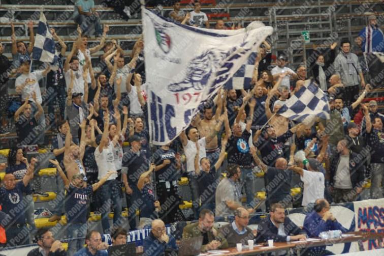 Agropoli-Fortitudo-Bologna-Playoff-A2-Gara1-2015-16-12