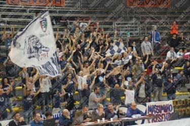 Agropoli-Fortitudo-Bologna-Playoff-A2-Gara1-2015-16-13