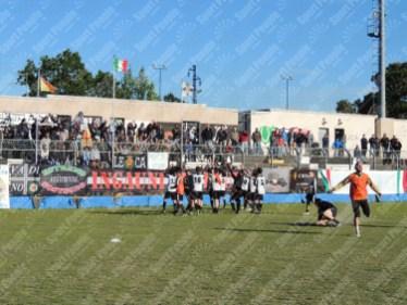 Albenga-Taggia-Playoff-Promozione-Liguria-2015-16-03