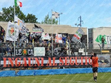 Albenga-Taggia-Playoff-Promozione-Liguria-2015-16-04