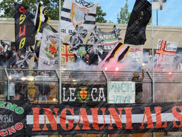 Albenga-Taggia-Playoff-Promozione-Liguria-2015-16-09