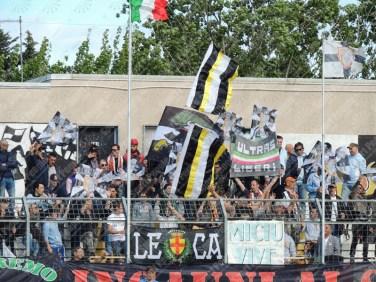 Albenga-Taggia-Playoff-Promozione-Liguria-2015-16-24