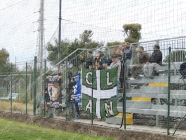 Argentina-Arma-Derthona-Serie-D-2015-16-14