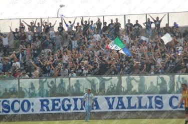 Audax-Cervinara-Paolisi-Playoff-Promozione-Campana-2015-16-03