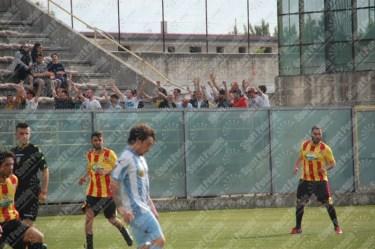 Audax-Cervinara-Paolisi-Playoff-Promozione-Campana-2015-16-07