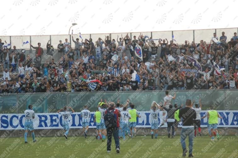 Audax-Cervinara-Paolisi-Playoff-Promozione-Campana-2015-16-12