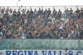 Audax-Cervinara-Paolisi-Playoff-Promozione-Campana-2015-16-21