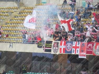 Bari-Novara-Playoff-Serie-B-2015-16-04