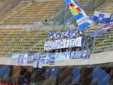 Bari-Novara-Playoff-Serie-B-2015-16-05