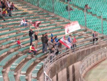 Bari-Novara-Playoff-Serie-B-2015-16-08