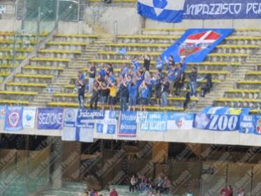 Bari-Novara-Playoff-Serie-B-2015-16-14