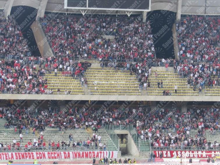 Bari-Novara-Playoff-Serie-B-2015-16-20
