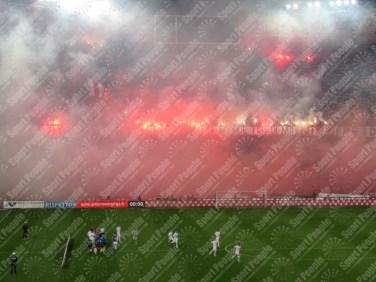 Bari-Trapani-Serie-B-2015-16-05