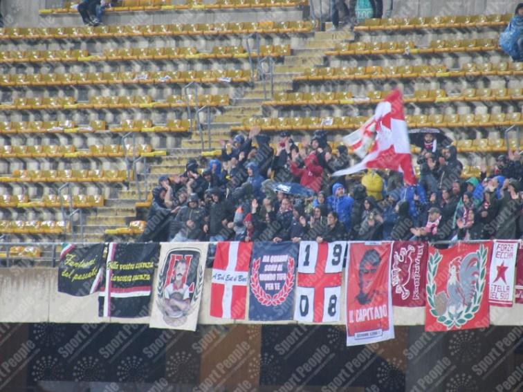 Bari-Trapani-Serie-B-2015-16-09